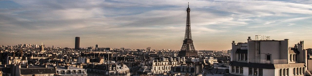 Comment connaitre le prix de l'immobilier dans les villes de France ?